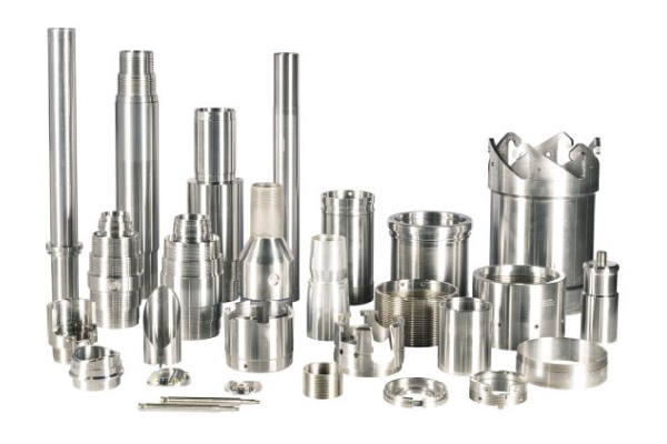 Precision-Machined-Components-examples